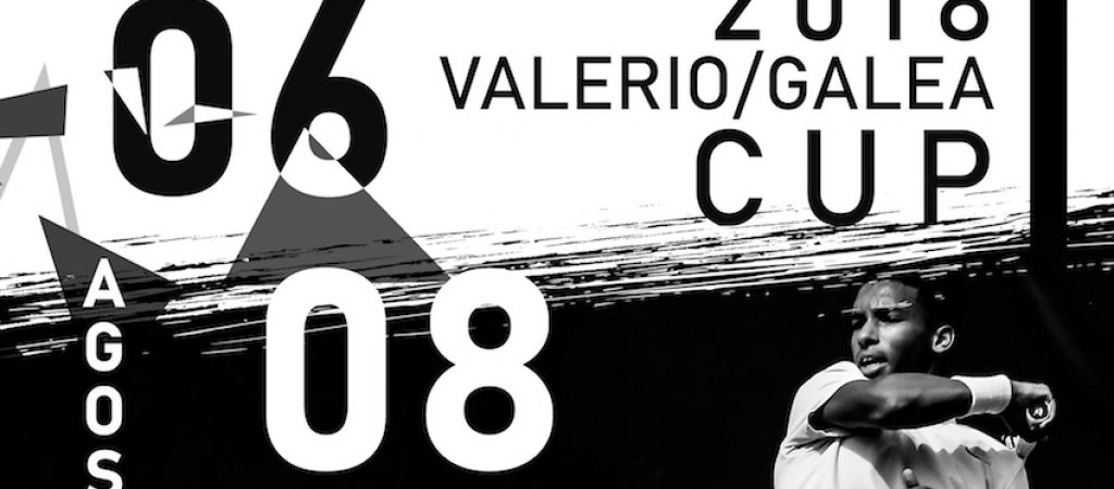 Coppa Valerio