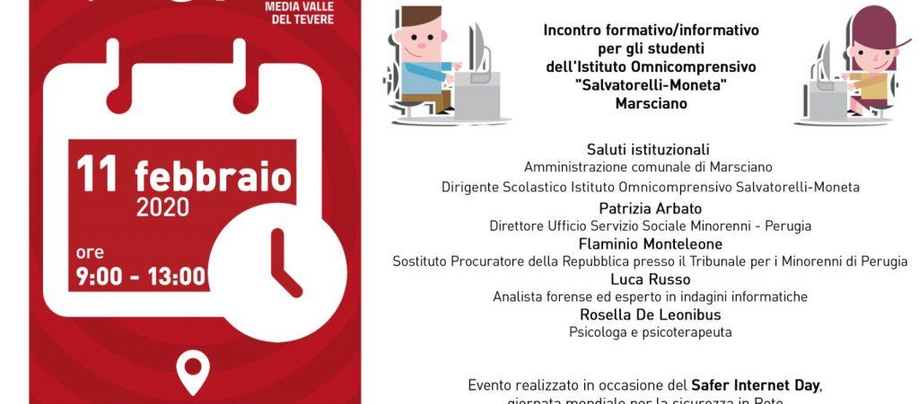 Cyberbullismo_Digipass_Marsciano_11022020