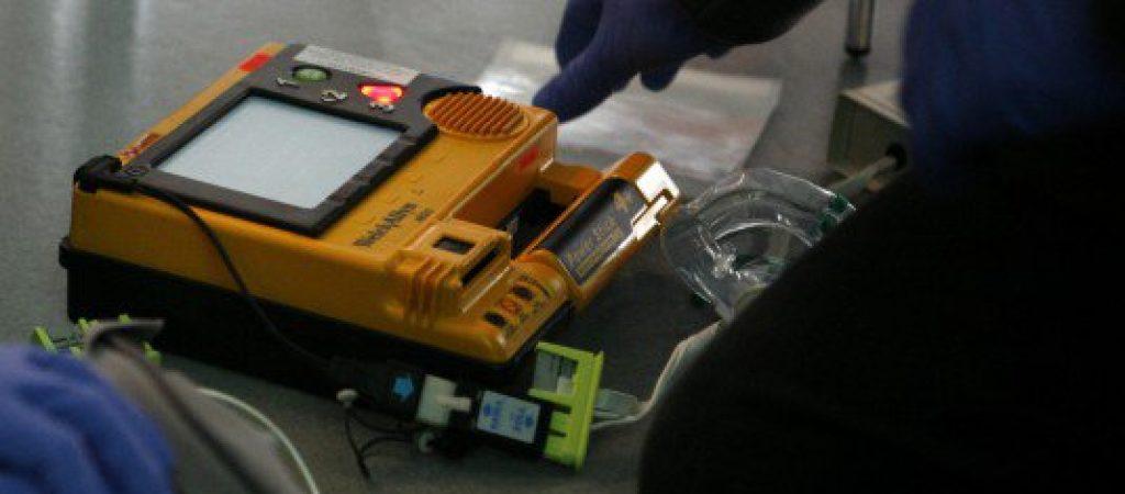 defibrillatore-535x300
