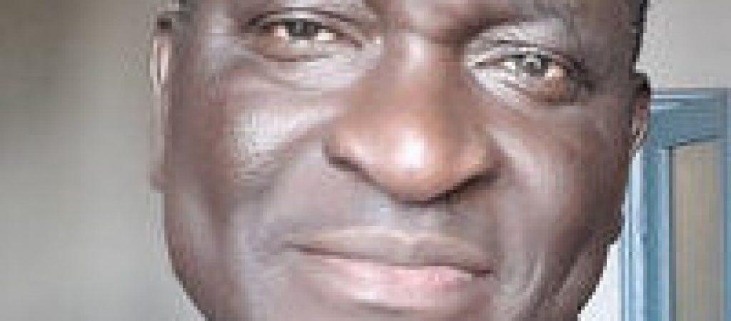 Don_Felicien_Ilunga_Presidente