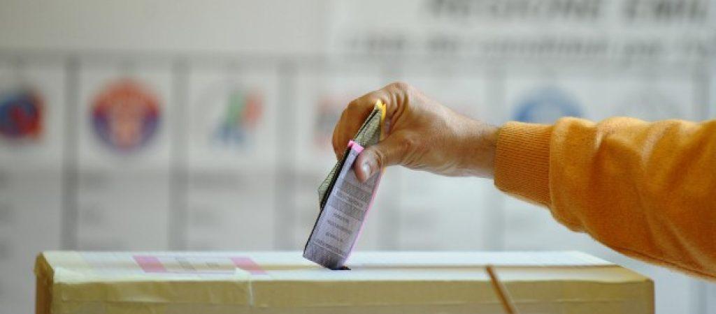 Elezioni-comunali-2013-620x350