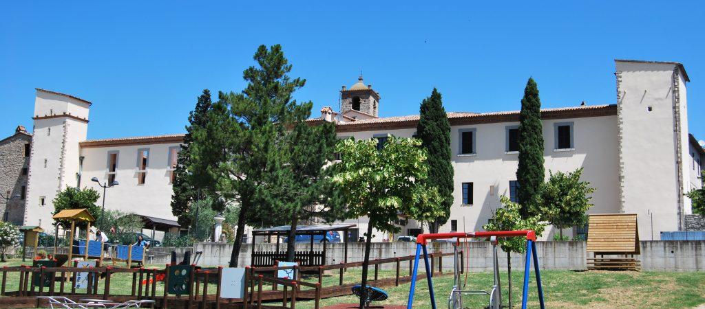 Fratta Todina panoramica centroSperanza[1]