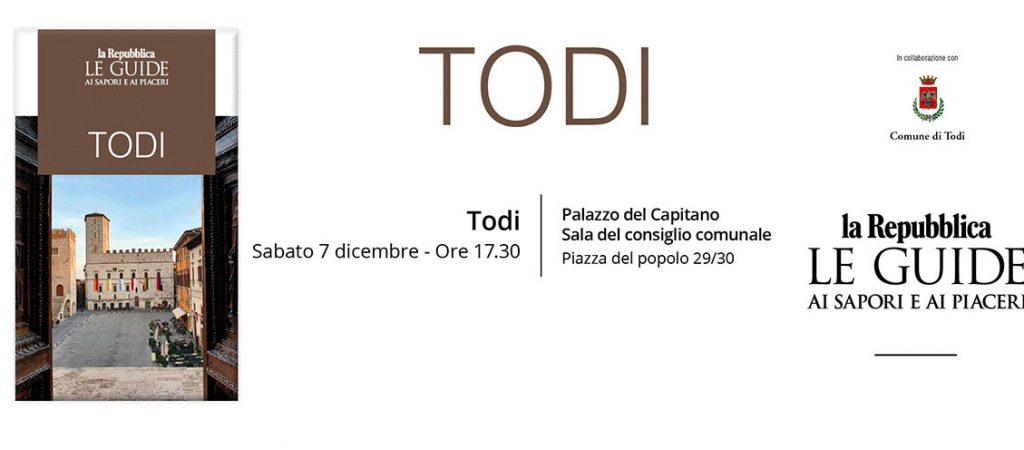 Invito 7 dicembre