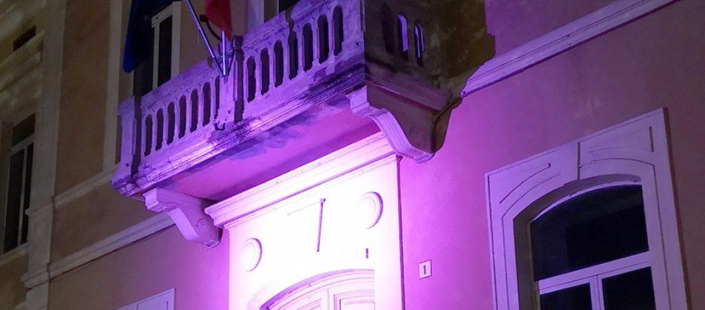 Luci rosa scuola (2)