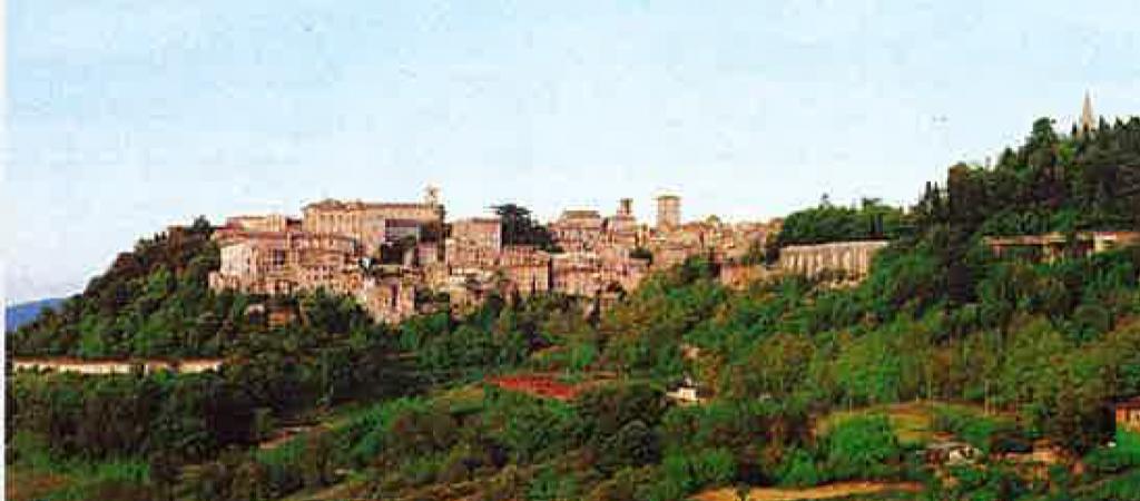 Media-Valle-del-Tevere