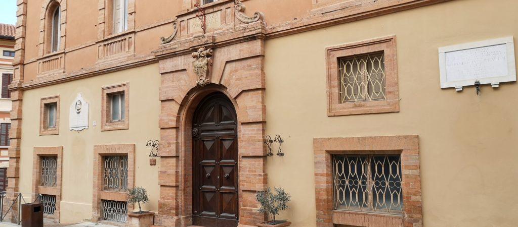 Municipio Marsciano 4