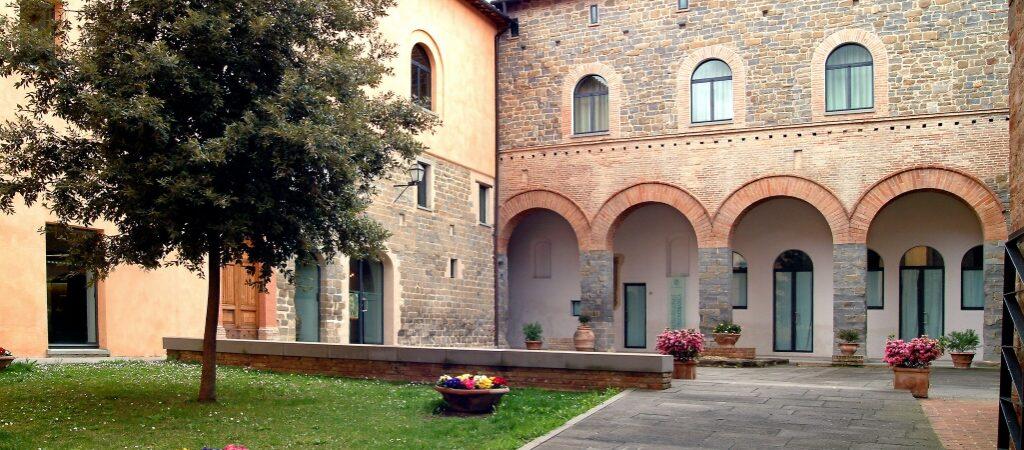 Museo-regionale-della-Ceramica-foton.10