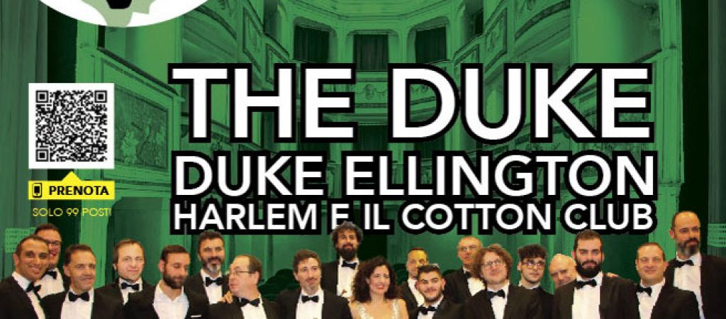 PERUGIA-BIG-BAND-THE-DUKE-Duke-Ellington-Harlem-e-il-Cotton-Club-780x600