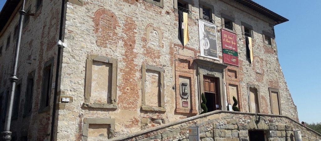 Palazzo-della-Corgna