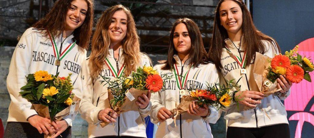 Palermo 2019 Vally
