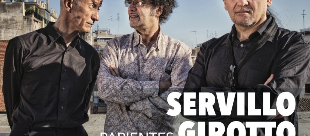 Peppe Servillo per l'AUCC 22 maggio 2019 Perugia