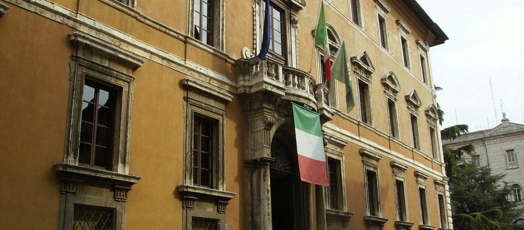 Perugia Palazzo_donini_