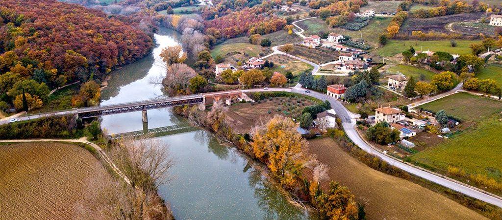 Ponte di Montemolino