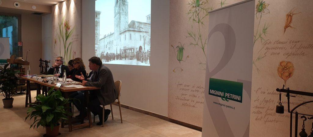 Presentazione volume Mignini&Petrini_4_ok