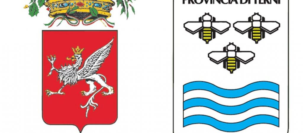 province-pg-tr