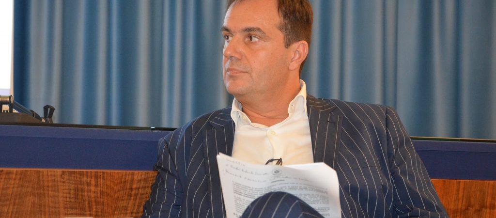 Simone Fittuccia