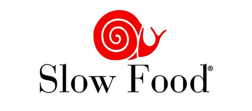 Slow-Food-