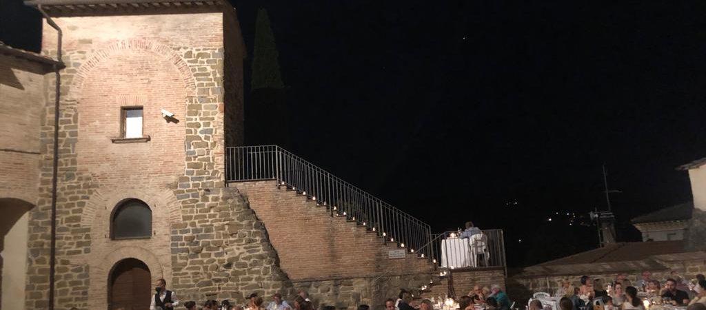Sorsi di stelle 2020_Piazza Malizia Torgiano 3
