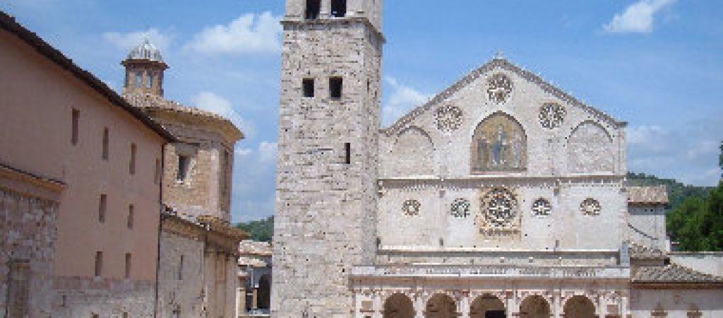 Spoleto-Cattedrale-di-Santa-Maria-Assunta