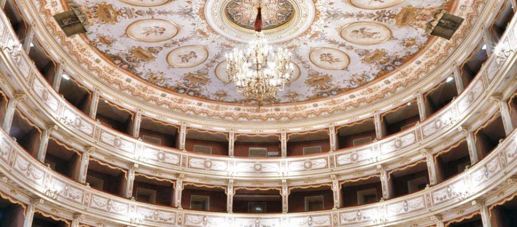 teatro_comunale_todi
