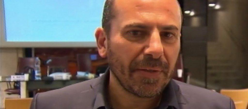 Valerio-Natili