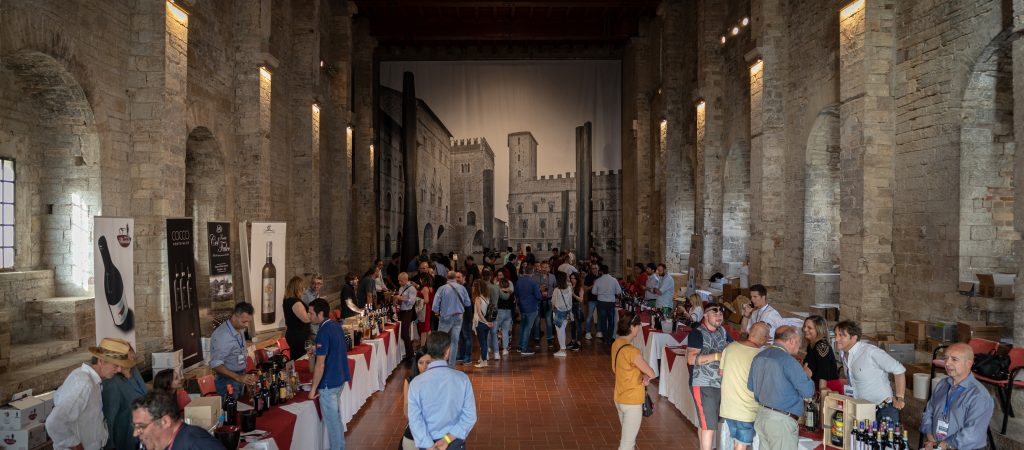 Wine Show Todi mostra mercato ok