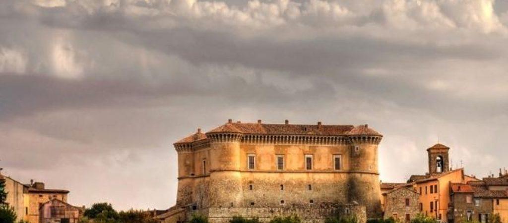 alviano-castello