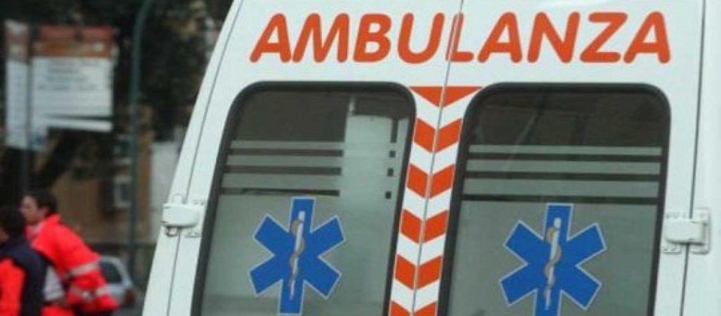 ambulanza-pronto-soccorso1