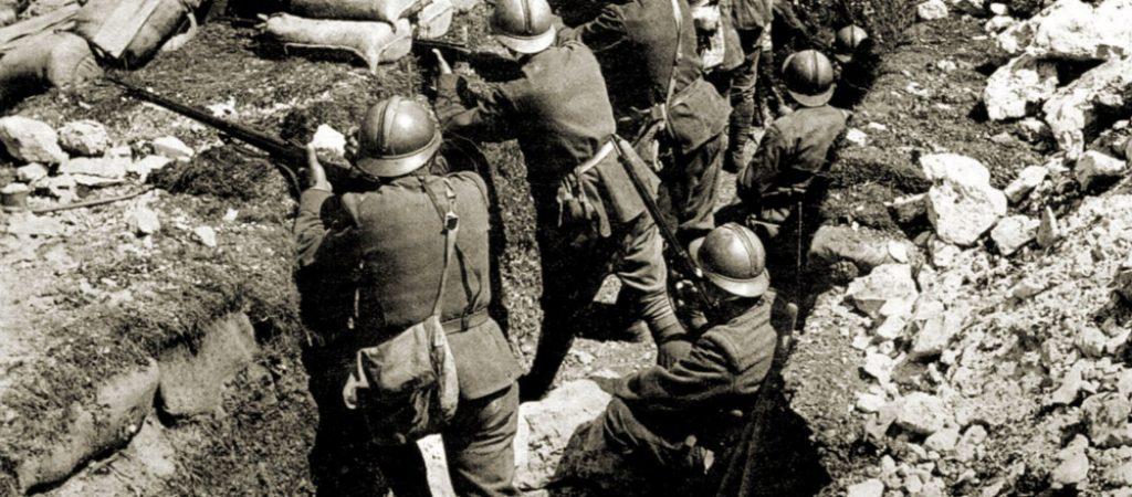 anmig-pietre-della-memoria-website-news-centenario-grande-guerra