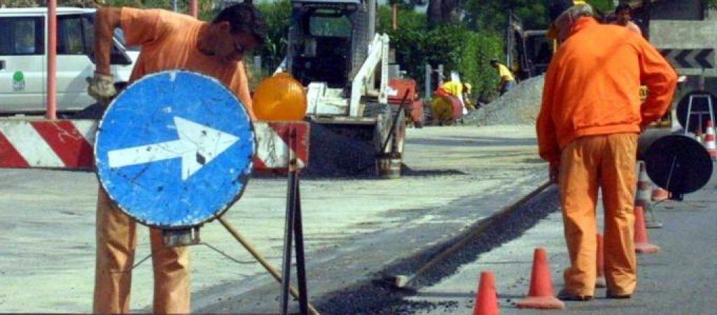 asfalto-strade