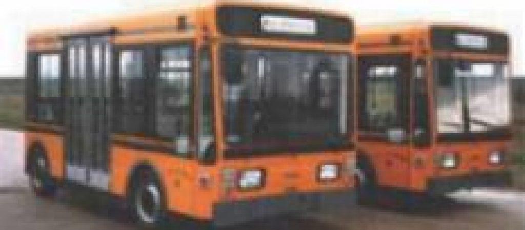 autobus-elettrico