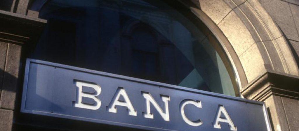 banca-fondo-ristoro-risparmiatori