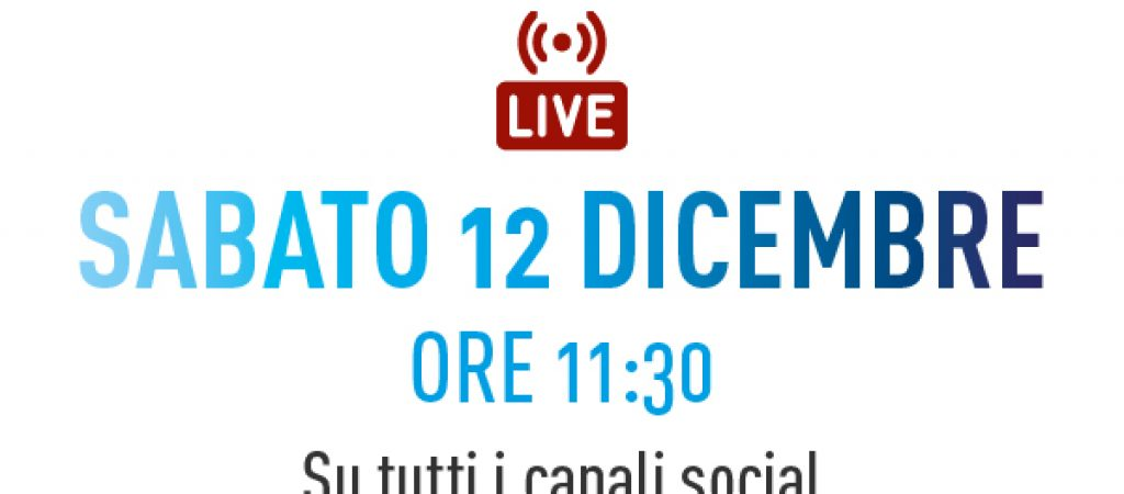 banner_web_sito_450x380_OPENDAY-LIVE_2