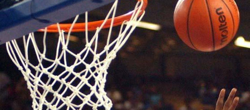 basket-canestro-palla-pallone-5