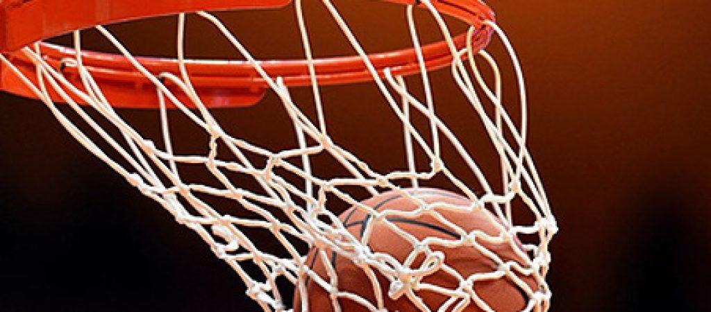 basket-marnatese-basket