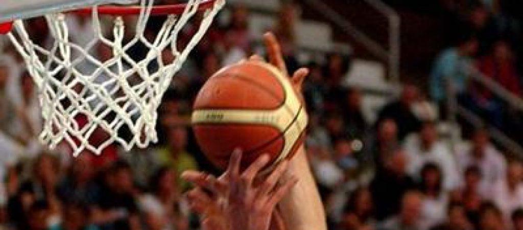 basket_generico1