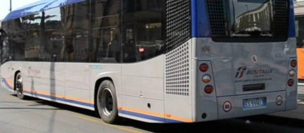 bus-italia