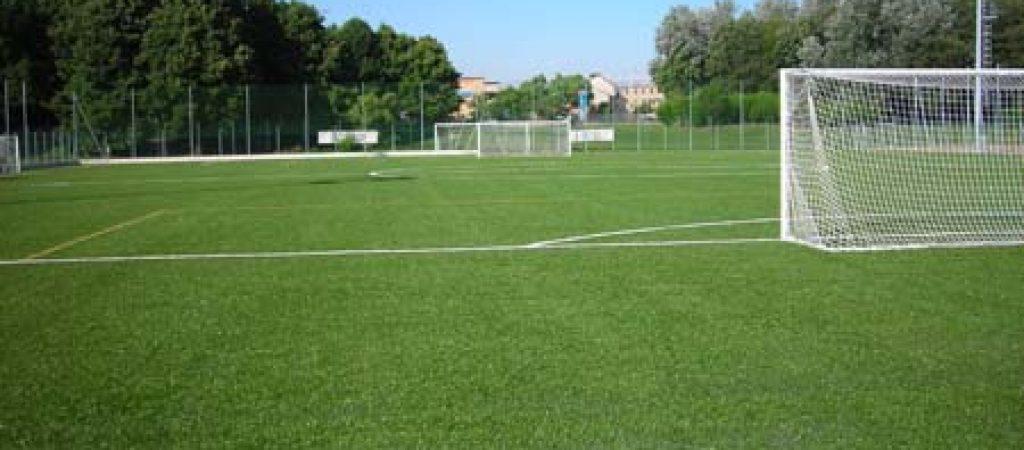 calcio-todi