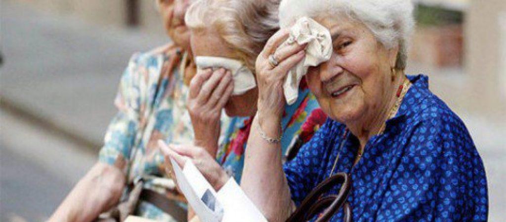 caldo-anziani