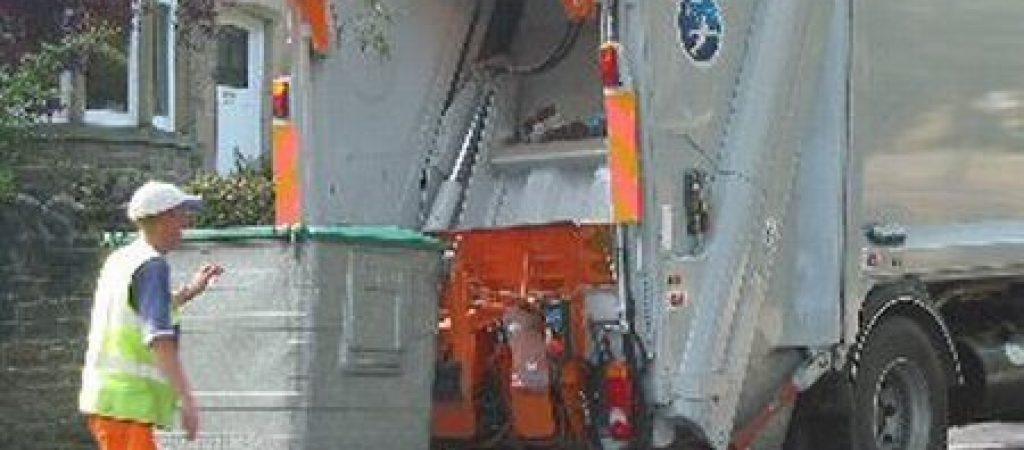 camion-rifiuti