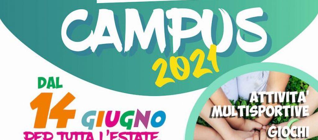 campus ponterio 21