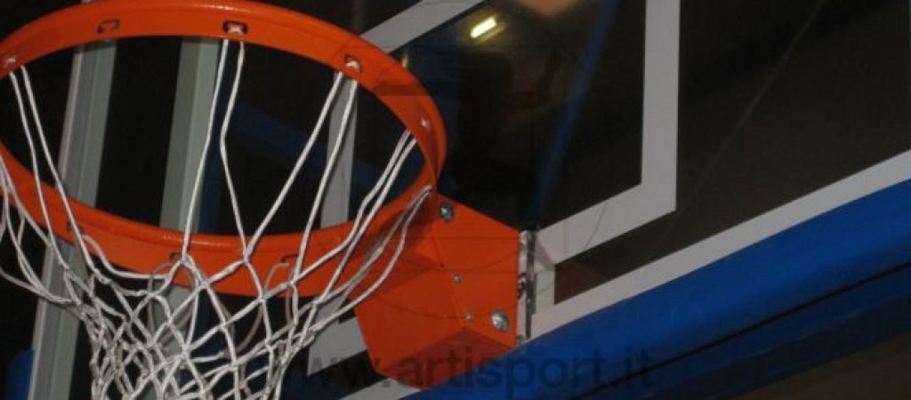 canestro-basket-