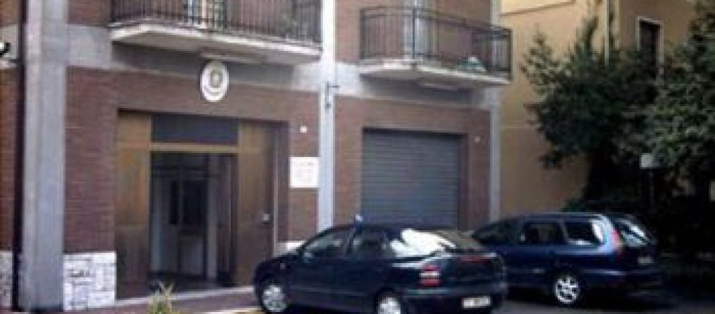 carabinieri caserma-cc-todi