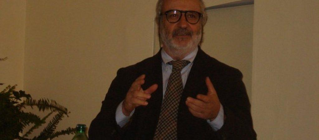 carlo vannini