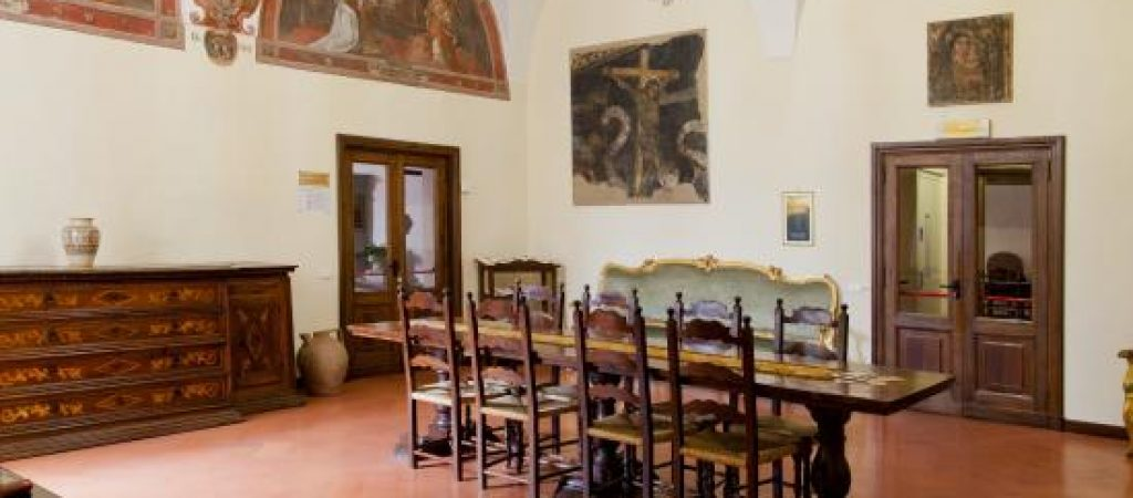 casa-per-ferie-monastero