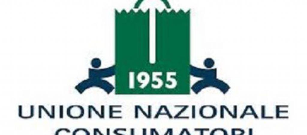 caso-go-in-sardinia-unione-nazionale-consumatori-ultima-stra-2907.660x368