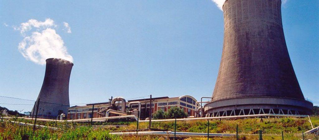 centrale-geoermica