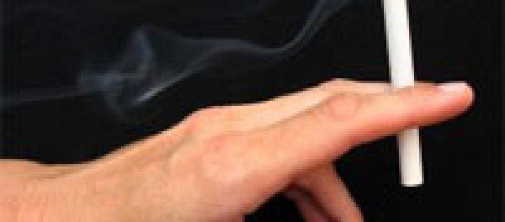Comprare le sigarette online dating