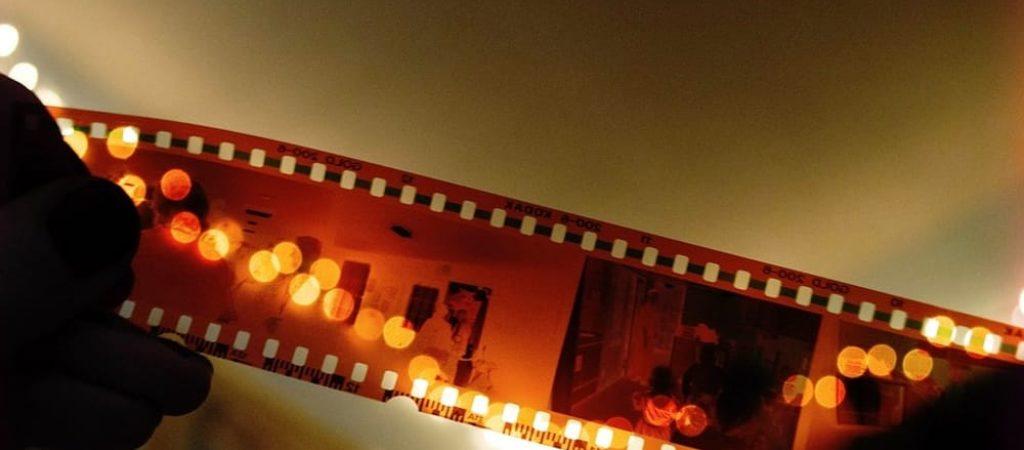 cinema 3-2-2