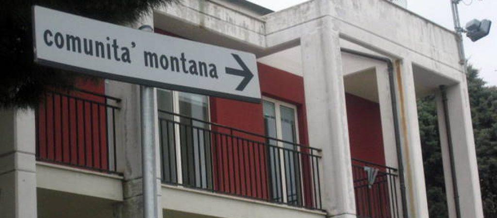 comunita_montane